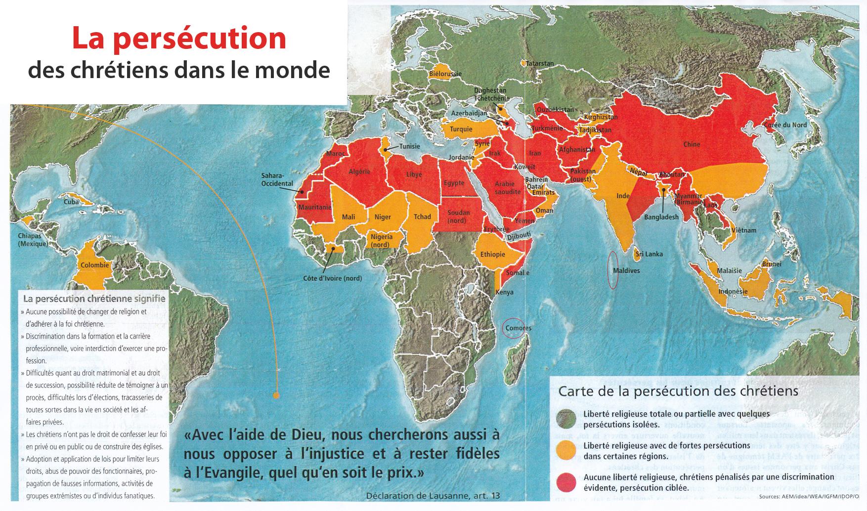 http://connaitre-la-verite.com/images/carte-chretiens-persecutes.jpg